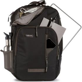 Timbuk2 Uptown Backpack 30l Jet Black